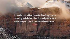 Quotes About Landscape by 10 Powerful Quotes About Love And Marriage For Valentine U0027s Day