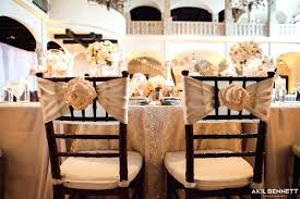 wedding arches rentals in houston tx wedding rentals houston area wedding tents for rent houston tx