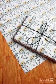 printable one direction wrapping paper 1736 best free printables imprimibles gratis images on pinterest