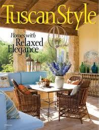 tuscan color palett floor treatment pinterest tuscan colors