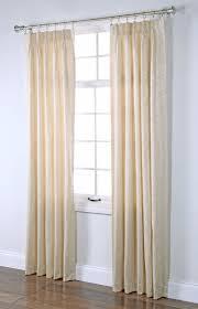 portland foam back pinch pleated drapes u2013 rust u2013 renaissance