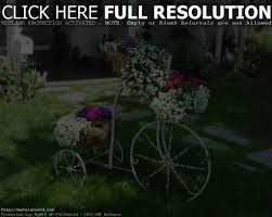 garden accessories wholesale home outdoor decoration