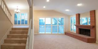 livingroom windows custom plantation shutters for living room windows