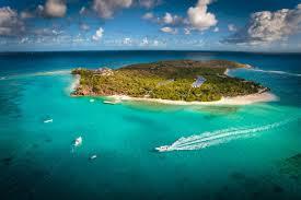 british virgin islands yacht charters the complete 2017 u0026 2018