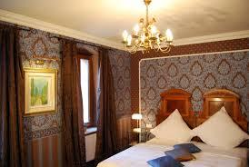Bad Kreuznach Hotels Hotel Figo Deutschland Bad Kreuznach Booking Com