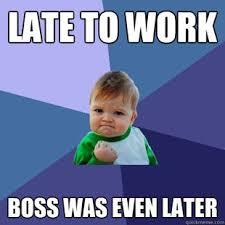 Hate Work Meme - image 226674 success kid i hate sandcastles know your meme