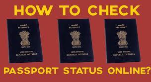 best 25 passport application status ideas on pinterest apply