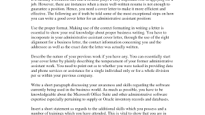 Sample Real Estate Resume No Experience by Estate Agent Cover Letter No Experience Real Estate Agent Resume