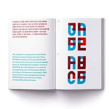 eigenes parfã m designen college of communication ual