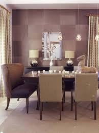 dining room lighting trends with small pendant lighting latest