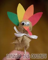 33 amazing pilgrim craft projects turkey lollipops and thanksgiving