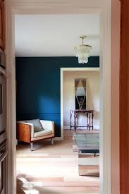Dining Room Wall Paint Blue Best 25 Dark Harbor Ideas On Pinterest Peacock Blue Paint Teal