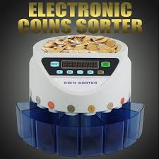 Coin Counter Coin Counting Machine Coin Counting Machine Suppliers And