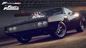 fast and furious dodge charger specs the cars of forza horizon 2 presents fast and furious