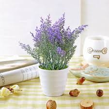 Home Decor With Plants by Home Decoration With Plants Stunning D Artificial Plant