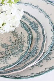 Vintage China Patterns by 781 Best Plates Images On Pinterest Dishes China Patterns And