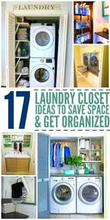 small laundry room storage ideas closet laundry closet ideas best apartment laundry rooms ideas