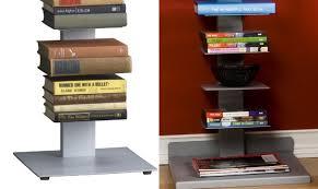 Sapiens Bookshelf The Look For Less Original Bruno Rainaldi Bookshelf And Low Cost