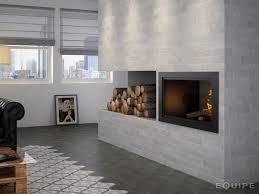 byzantine florid arabesque alice ceramic tile living room