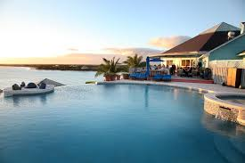 Island Time In Abaco It S My Blog Birthday Party And I - the abaco islands chic bahamas weddings