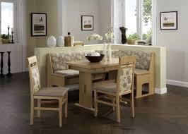 banquette angle cuisine banc d angle de cuisine banc d angle cuisine banc d angle de