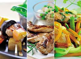 lapin a cuisiner 13 recettes pour préparer et cuisiner le lapin