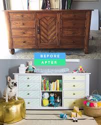 diy dresser oh joy archives