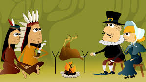 thanksgiving marvelous thanksgiving in america history of the