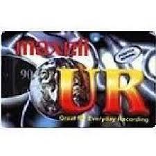 maxell cassette cassette maxell achat vente pas cher