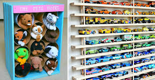 how to organize toys organization and storage ideas that will keep you sane