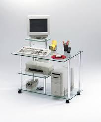 bureau verre ikea separation bureau ikea avec bureau tag re meuble de separation