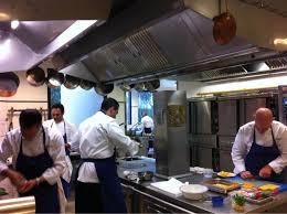 restaurant cuisine du monde inside the epic dîner des grands chefs du monde 200 chefs honor