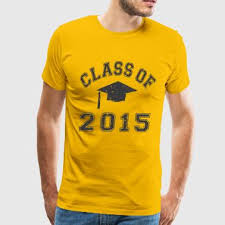 2015 graduation shirts shop 2015 graduation t shirts online spreadshirt