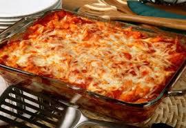 Easy Main Dish - easy main dish recipes misshomemade com