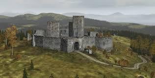 Dayz Sa Map Devil U0027s Castle Dayz Wiki Fandom Powered By Wikia