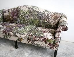 Loveseat Settee Upholstered 187 Best Upholstery Sofa Settee Images On Pinterest For The