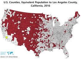 california map population density states population density map population density map us