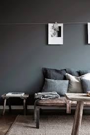 Painting Walls Two Different Colors Photos by 200 Best Paint Images On Pinterest Colors Wall Colours And Dark