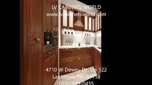 Kitchen Cabinets Las Vegas by Custom Cabinets Las Vegas Lv Cabinets World 702 979 0435