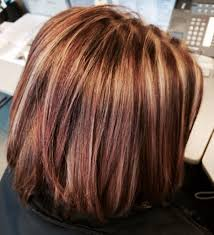 light brown hair color with blonde highlights unbelievable brown hair with caramel highlights and red burgundy of