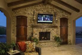 stone wall cladding exterior textured decorative cypress