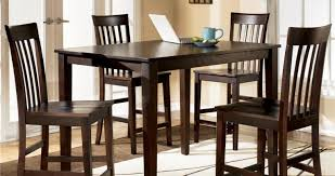 Dining Room Chairs Covers dining room high chair dining room set wonderful tall dining