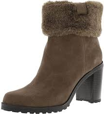 buy boots dubai sale on boots buy boots at best price in dubai abu dhabi