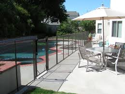 best pool safety fence u2013 outdoor decorations