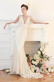 bridesmaid dresses san diego yolan cris divas collection wedding dresses the wedding