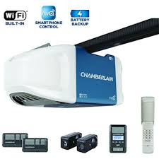 what size garage door opener do i need i50 in wonderful decorating