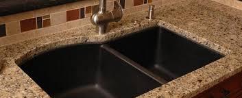 Composite Kitchen Sinks Uk Composite Sinks Composite Kitchen Sinks Uk Trade Prices