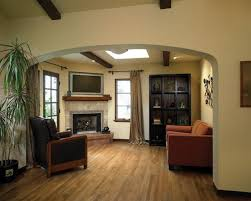 tv placement home design corner fireplace with tv ideas transitional compact