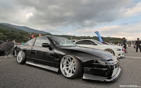 nissan 380sx nissan 240sx black car wallpaper cars wallpaper better