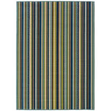 Blue Brown Area Rugs Modern Andover Mills Area Rugs Allmodern
